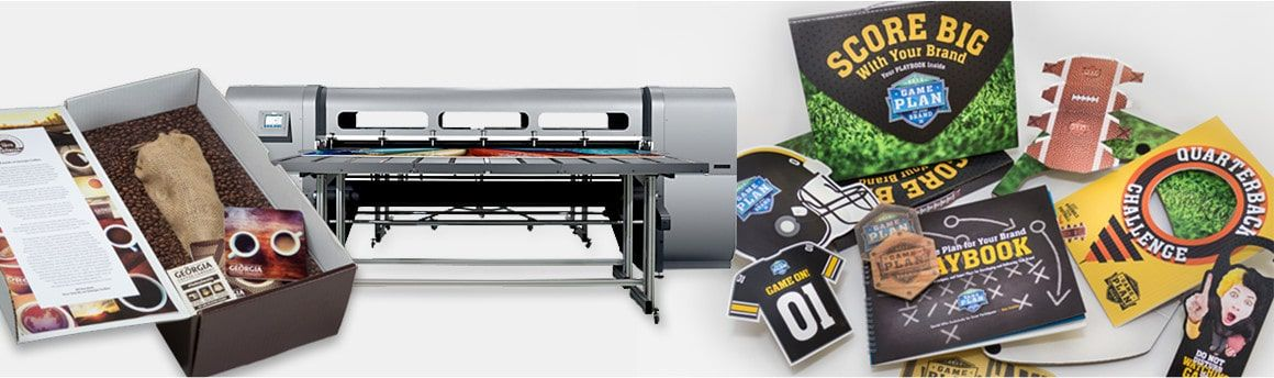 large format printing examples color printing