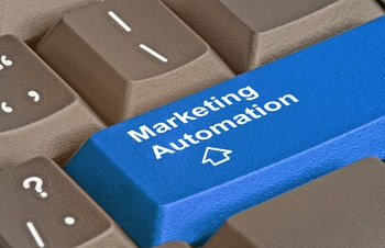 mortgage marketing automation