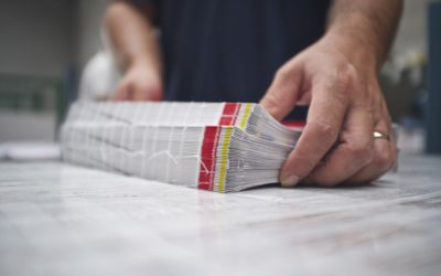 Direct Mail Companies: What to Look For