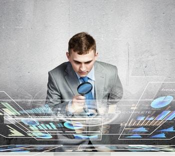 data list management