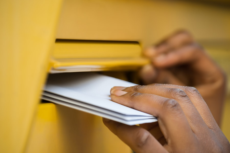 7 Benefits of Direct Mail Marketing