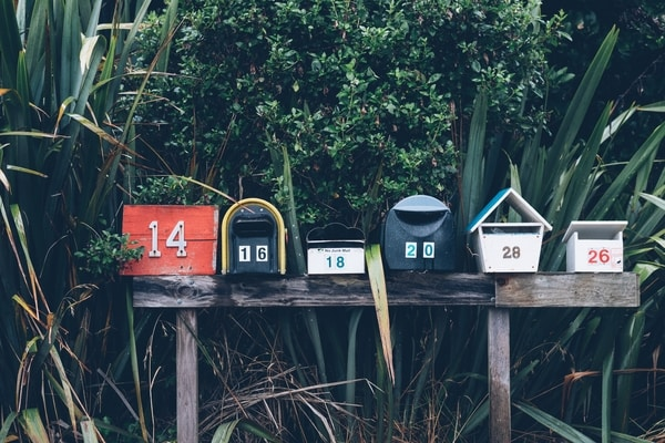 6 Little-Known Techniques for Direct Mail Advertising