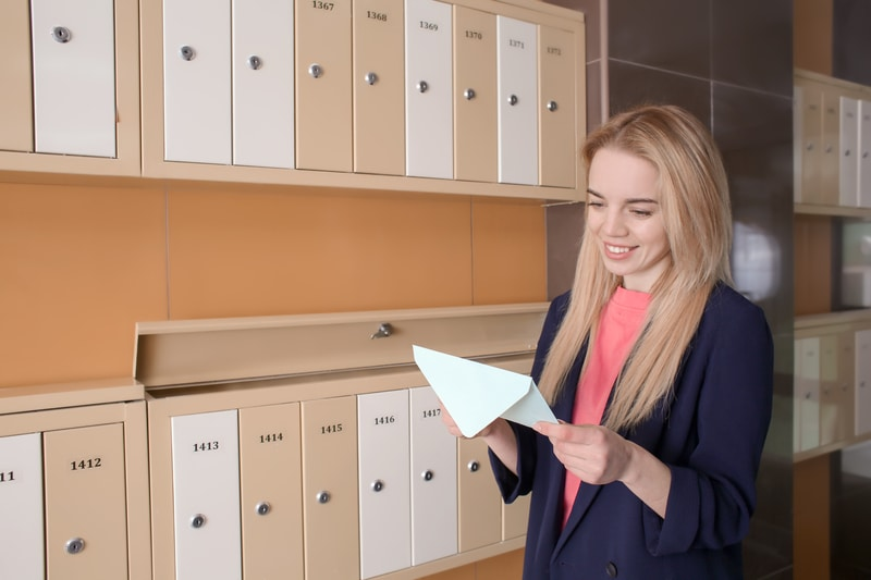 how to use direct mail marketing effectively