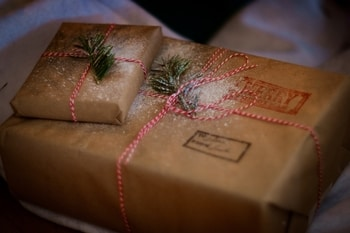 holiday direct mail marketing ideas