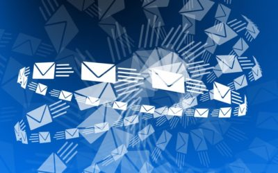 6 Proven Methods for Accelerating Direct Mail Results