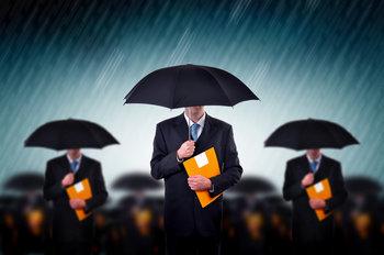 insurance marketing personalization