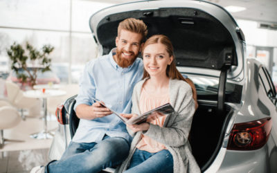 Direct Mail Marketing for Auto Warranty Sales