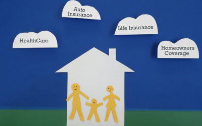 Insurance Agency Marketing Ideas: MSP Brings Them to Life