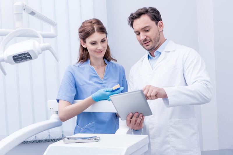 dental marketing strategies