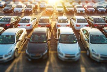 auto insurance marketing