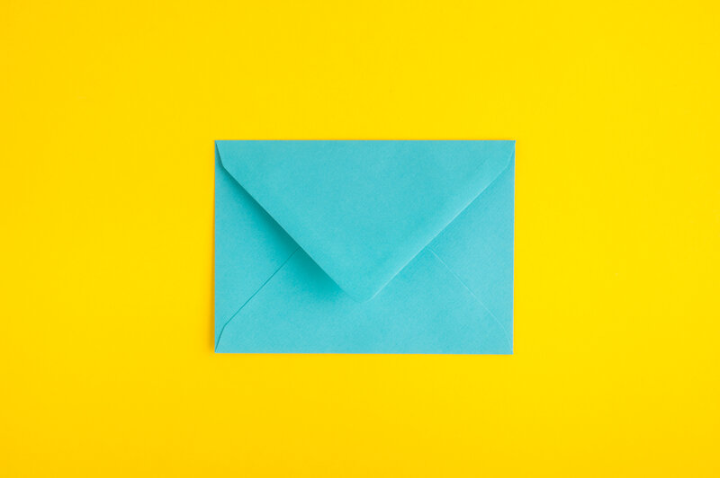 Direct Mail Made Easy: 5 Steps to Simplified Campaigns