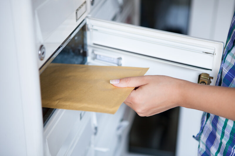 10 Secrets to Achieving Direct Mail Success