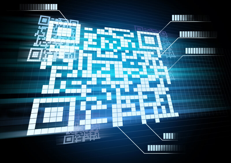 QR Code Marketing: Cutting-Edge Techniques and Unique-Use Cases