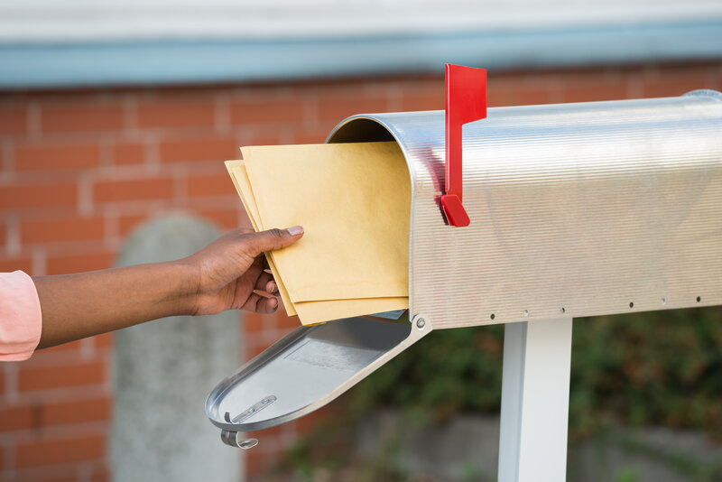 Looking for Direct Mail Marketing Services? Start Here